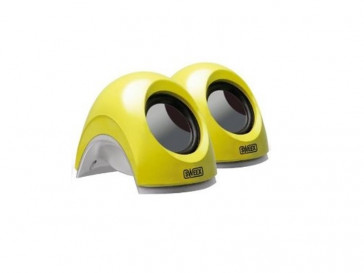 ALTAVOCES SP134 AMARILLO SWEEX