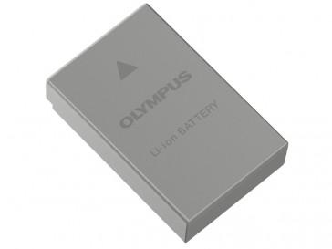 BLS-50 OLYMPUS