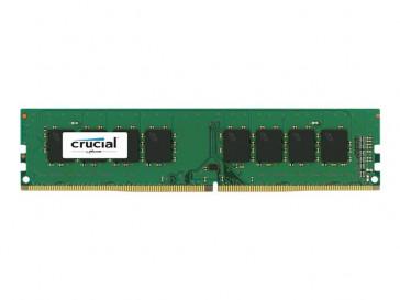MEMORIA DDR4 4GB 2133MHZ CT4G4DFS8213 CRUCIAL