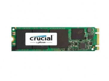 SSD 500GB MX200 CT500MX200SSD4 CRUCIAL
