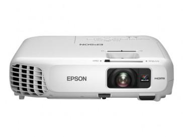 EB-X18 (V11H551040) EPSON