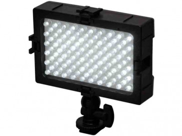 ANTORCHA PARA VIDEO RPL 105 LED 20372 REFLECTA
