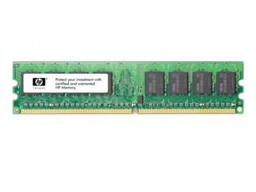 TOP VALUE 4GB DDR3-1333 UDIMM (500672-TV1) HP