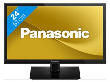 """SMART TV LED FULL HD 24"""" PANASONIC TX-24DS500E"""