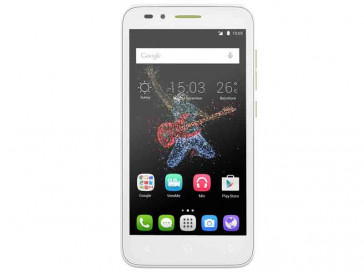 ONE TOUCH GO PLAY 7048X (BL/GR) ALCATEL