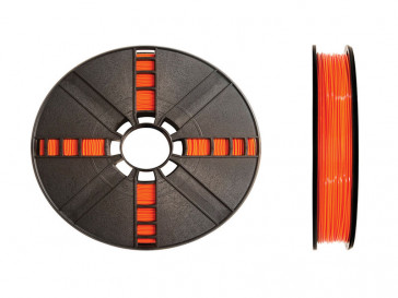 PLA FILAMENT ORANGE 1.75 MM 0.9 KG MAKERBOT