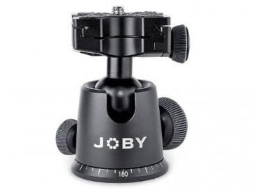 GORILLAPOD CABEZAL X PARA FOCUS JB00157 JOBY