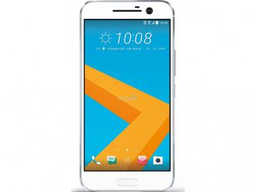 SMARTPHONE 10 4G 32GB PLATA GLACIAR EU HTC