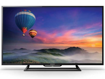 "TV LED FULL HD 40"" SONY KDL-40R450CB"