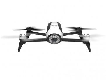 BEBOP DRONE 2 BLANCO (PF726003AA) PARROT