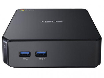 CHROMEBOX-M118U (90MS0052-M01180) ASUS