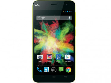 BLOOM 4GB (YE) WIKO
