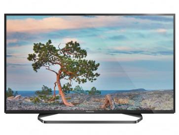 """SMART TV LED ULTRA HD 4K 3D 43"""" PANASONIC TX-43CX750E"""