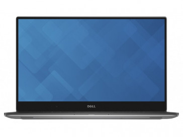 XPS 15 (9550-3024) DELL
