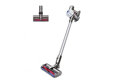 ASPIRADOR DYSON ESCOBA SIN CABLE V6 PLUS