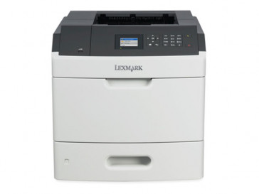 KIT MS810DN + TONER 25000 SH LEXMARK