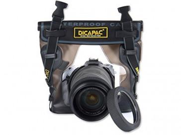 WP-S10 DICAPAC