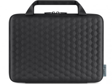 "FUNDA FINA AIR PROTECT ALWAYS-ON 11"" B2A075-C00 BELKIN"
