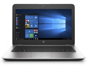 ELITEBOOK 1040 G3 (V1A40EA#ABE) HP