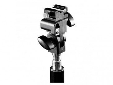 SYSTEM FLASH BRACKET 17908 WALIMEX