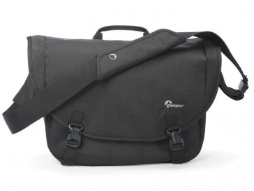 PASSPORT MESSENGER (B) LOWEPRO