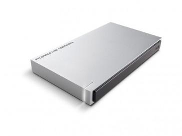 PORSCHE DESIGN 1TB 9000293 LACIE