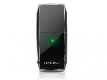 ADAPTADOR USB WIFI ARCHER T2U TP-LINK