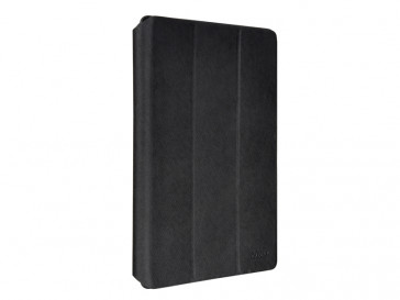 FUNDA ELIOT IPAD 2/3/4 LHA0066 LUXA2
