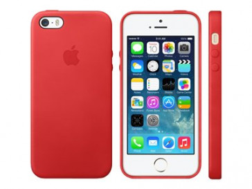 FUNDA IPHONE 6 MGR82ZM/A (R) APPLE
