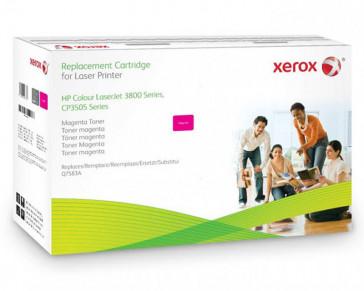 TONER MAGENTA 003R99762 XEROX