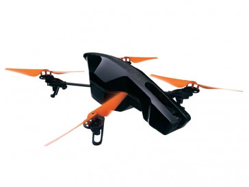 AR DRONE 2.0 (OR) PARROT