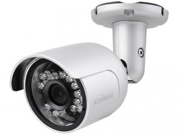 CAMARA DE VIDEOVIGILANCIA IC-9110W EDIMAX