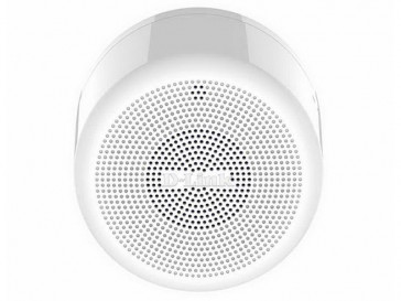 SIRENA WIFI DCH-S220 D-LINK