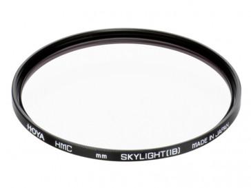 46MM SKYLIGHT 1B HMC HOYA