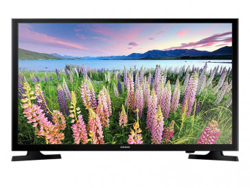 "SMART TV LED FULL HD 32"" SAMSUNG UE32J5200"