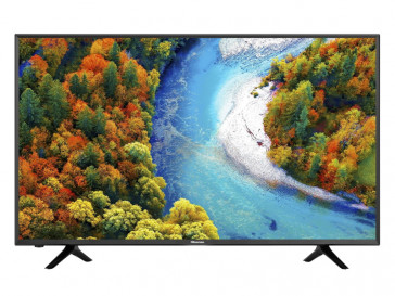 "SMART TV LED ULTRA HD 4K 43"" HISENSE H43N5300"