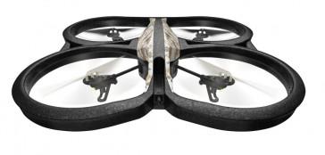 AR DRONE 2.0 ELITE EDITION SAND PARROT