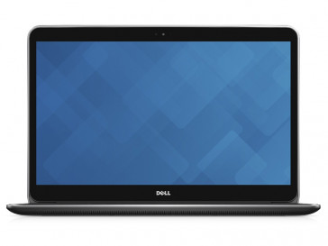 PRECISION M3800 (3800-0117) DELL