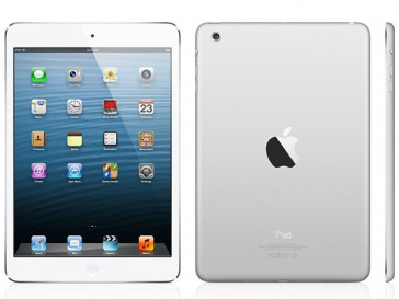 IPAD MINI WI-FI 16GB 4G MD543TY/A APPLE