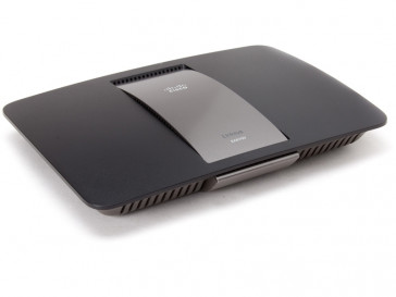 ROUTER EA6700 LINKSYS