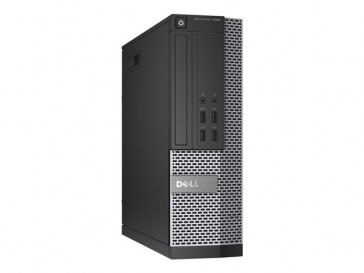 OPTIPLEX 7020 SF (7020-8905) DELL