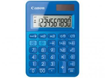 CALCULADORA LS-100K (BL) CANON