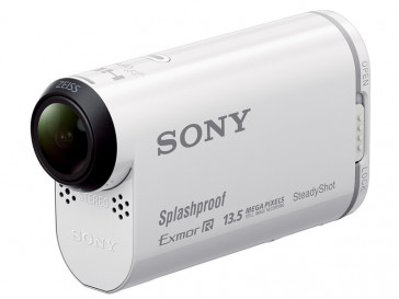 HDR-AS200V SONY