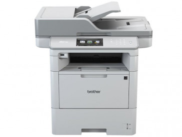 MFC-L6900DW BROTHER