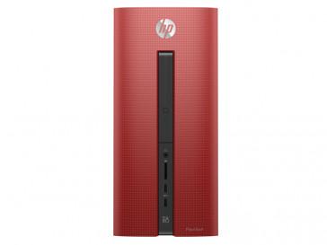 PAVILION 550-140NS (P4S60EA) HP