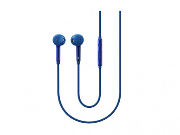 AURICULARES IN EAR EO-EG920B (BL) SAMSUNG