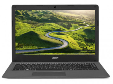 ASPIRE ONE CLOUDBOOK 14 (NX.SHGEB.001) ACER