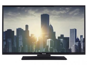 """TV LED HD READY 32"""" PANASONIC TX-32C300E"""
