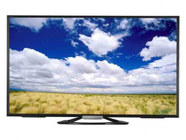 "TV LED FULL HD 3D 55"" SONY KDL-55W808"