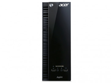 ASPIRE AXC-703 (DT.SX0EB.023) ACER